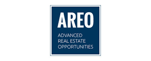 areo - advanced real estate opportunities