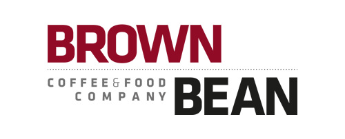 brown-bean